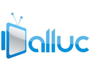 Alluc
