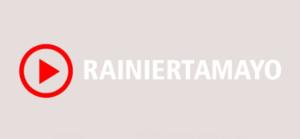 Rainiertamayo