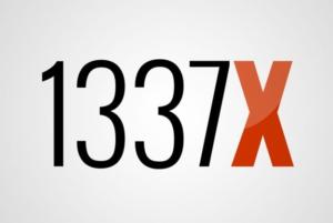 1337x Proxy