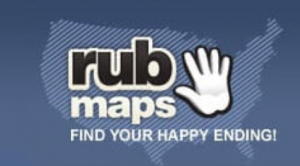 Sites like RubMaps